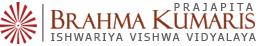 Brahma Kumaris Tamilnadu